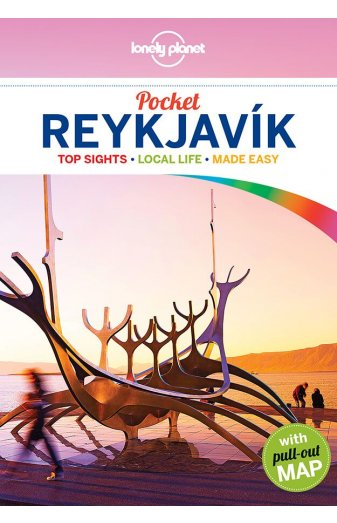 55383 Reykjavik Pocket 2 9781786575487 preview