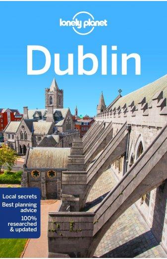 55397 Dublin 11 9781786574541