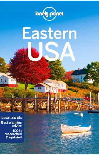 55398 Eastern USA 4 9781786574602