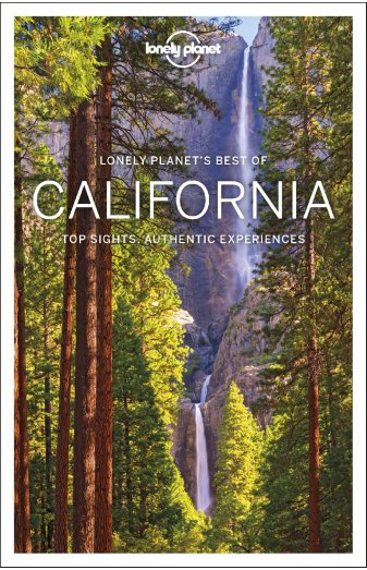 55414 California best of 1 9781786574558