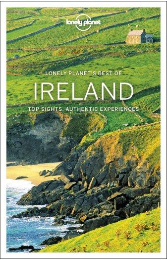 55415 Ireland best of 2 9781786575524