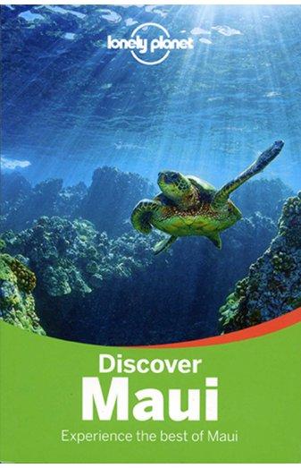Maui - Discover