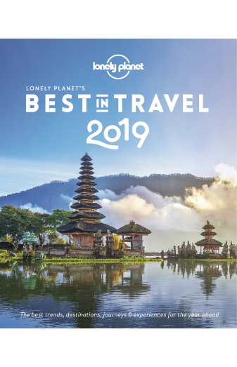 55449 Lonely Planets Best in Travel UK 2019 9781787017665