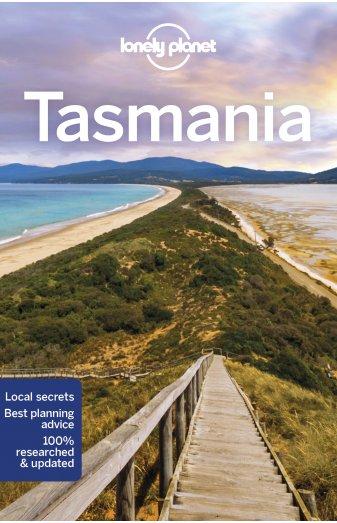55454 Tasmania 8 9781786571779