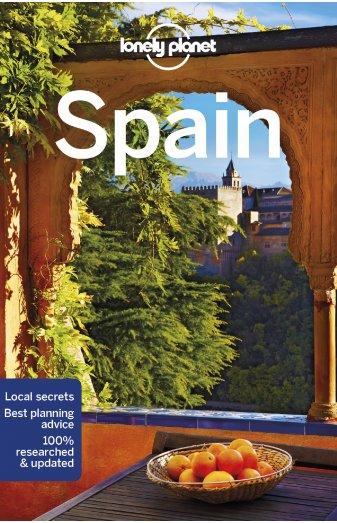 55463 Spain 12 9781786572660