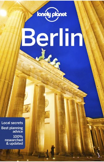 55470 Berlin 9781786577962