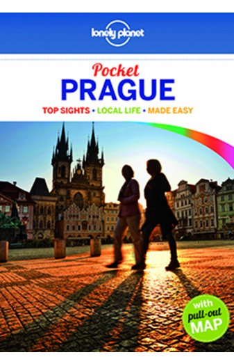 Prague - Pocket
