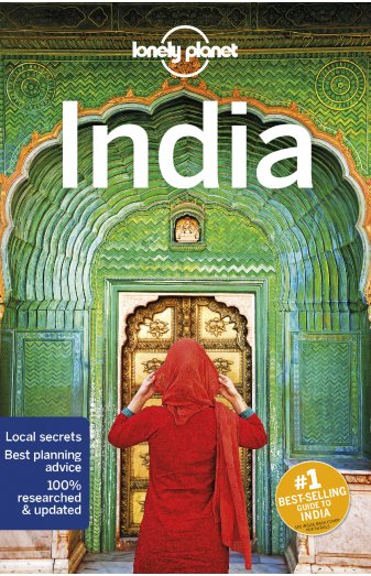 55521 India 9781787013698