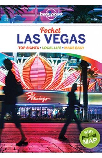 Las Vegas- Pocket