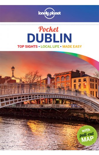 Dublin - Pocket