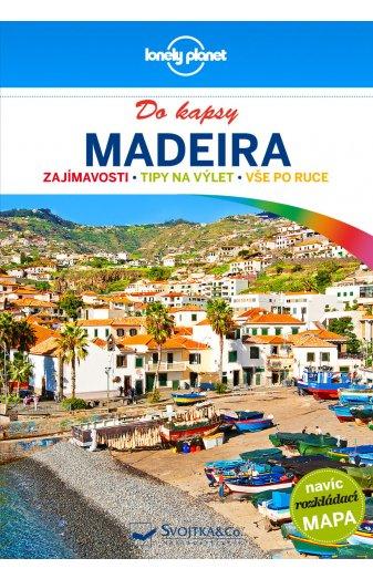 Madeira do kapsy
