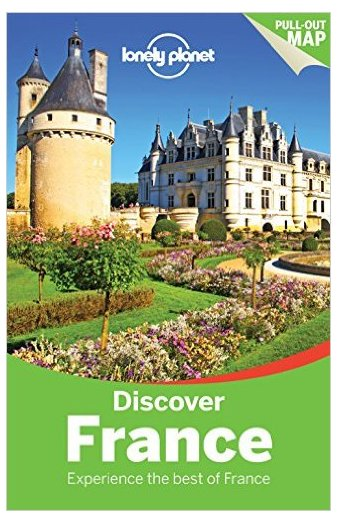 France- Discover