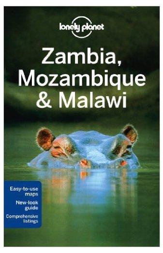 Zambia, Mozambique & Malawi