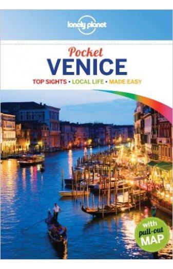 Venice - Pocket