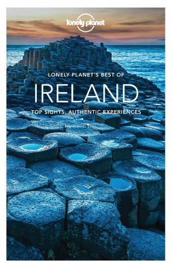 Ireland- best of
