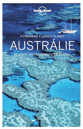 Austrálie (Poznáváme)