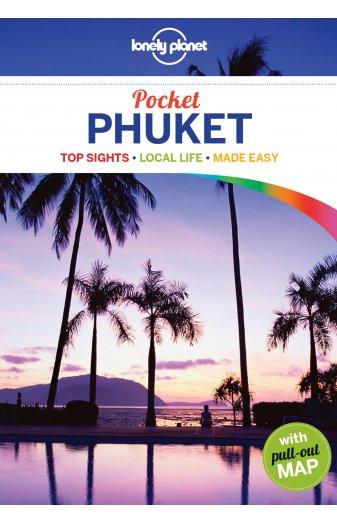 Phuket- Pocket