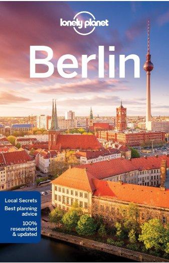 55269 Berlin 10