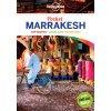 55334 Pocket Marrakesh 4 pk 9781786570369