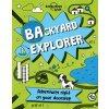 55316 Backyard Explorer 9781786573186