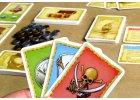 Karetní a párty hry
