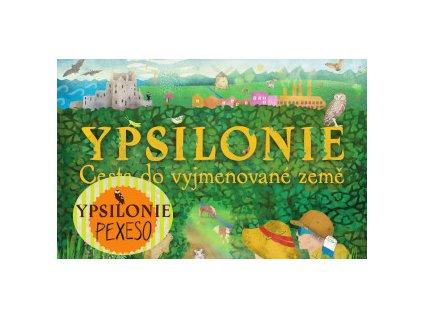 ypsilonie pexeso 310x200