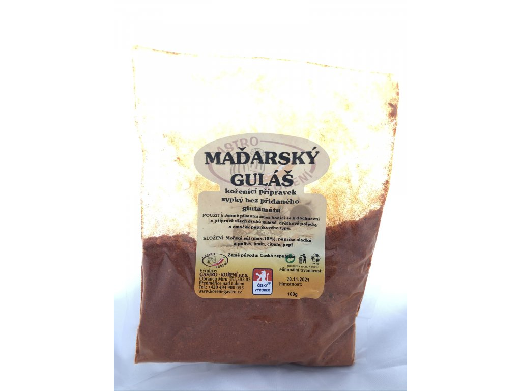 madarskygulas