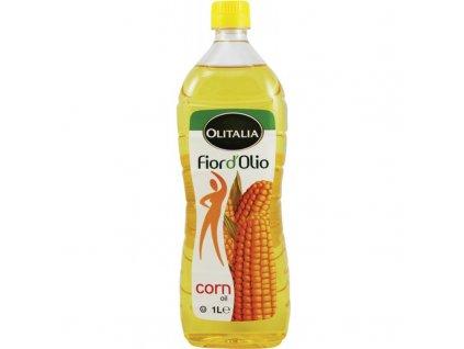 olitalia kukuricny olej 1000 ml