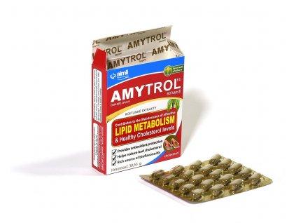 aimil amytrol 1460 x 50