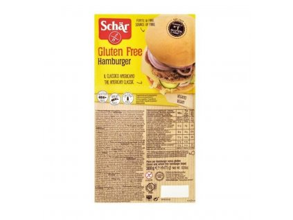 hamburger bezlepkov emle 300g schr 768x804