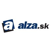 fb-logo-sk