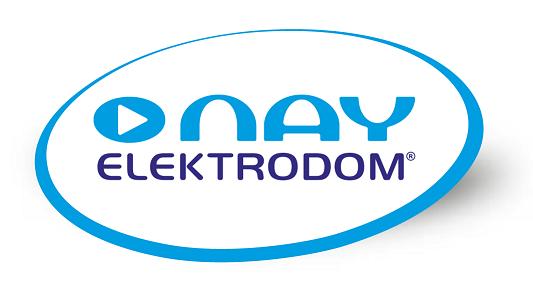 stare-logo-NAY-Elektrodom