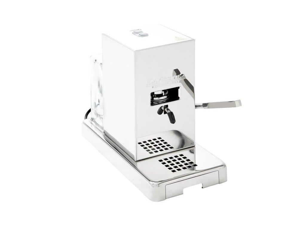 La Piccola automatic double polish