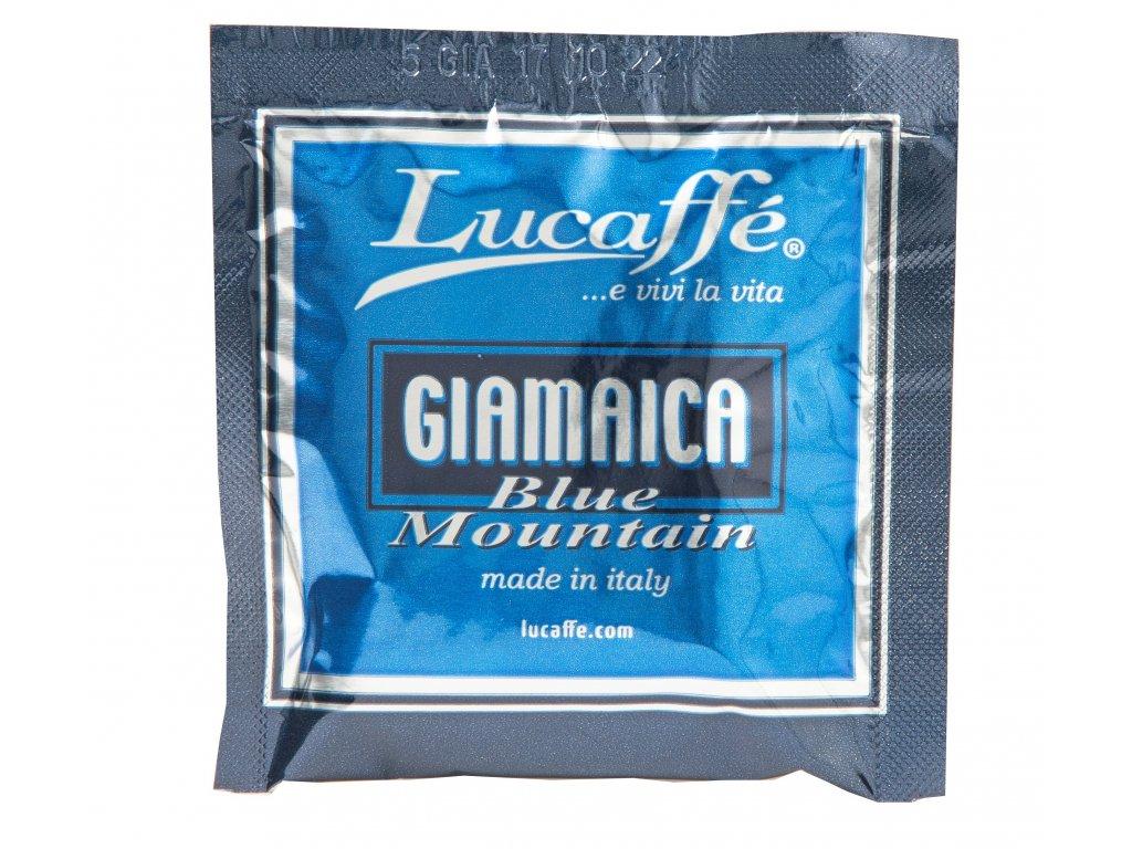LUCAFFè Gamaica big