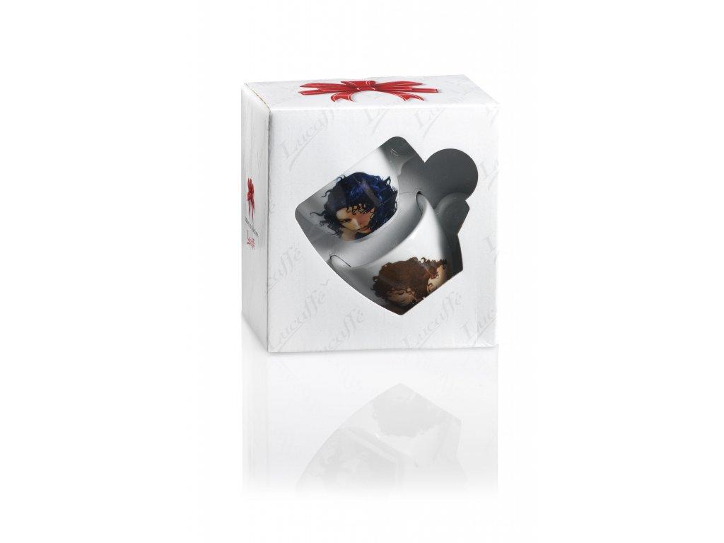 Manara box1