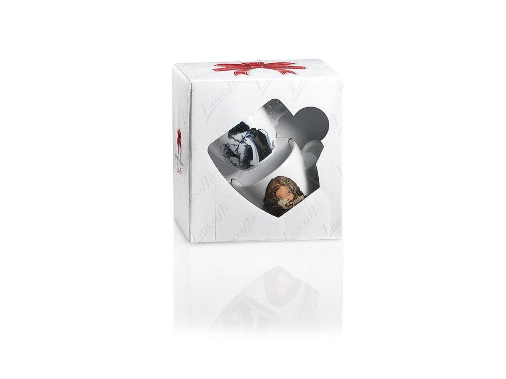 Manara box2