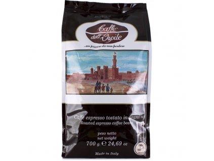 ospite lucaffe kavalucaffe