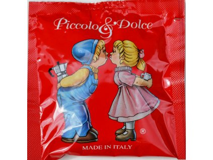 piccolodolce Lucaffe