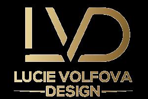 Lucie Volfova - eshop