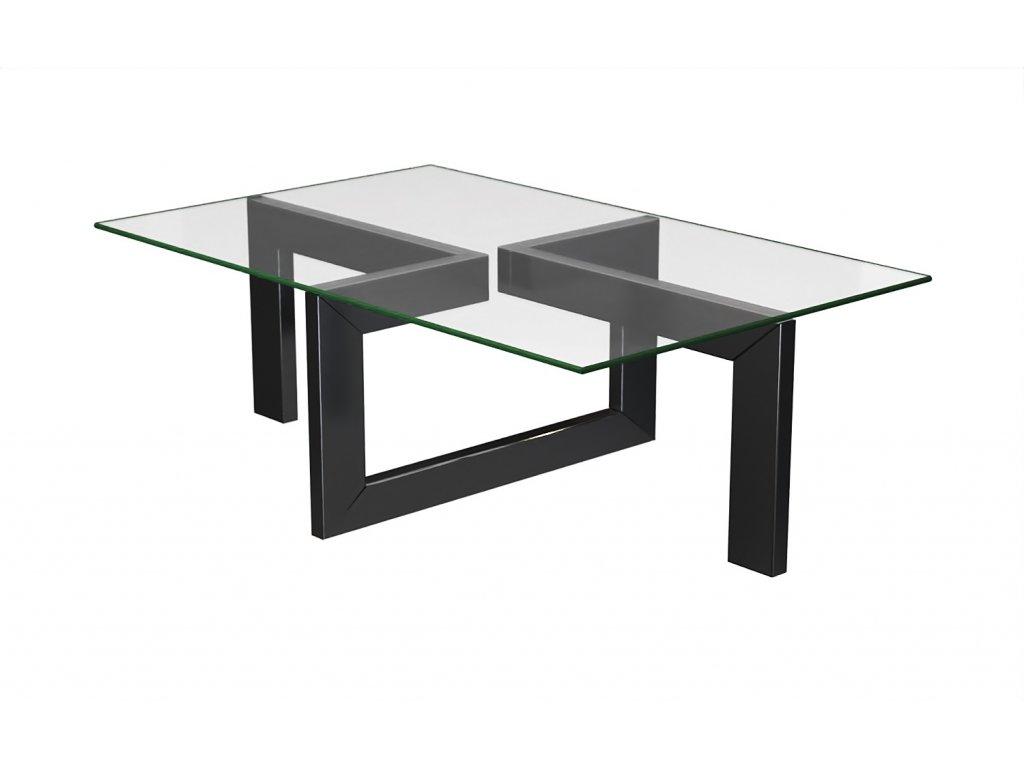 ab coffee table01 2