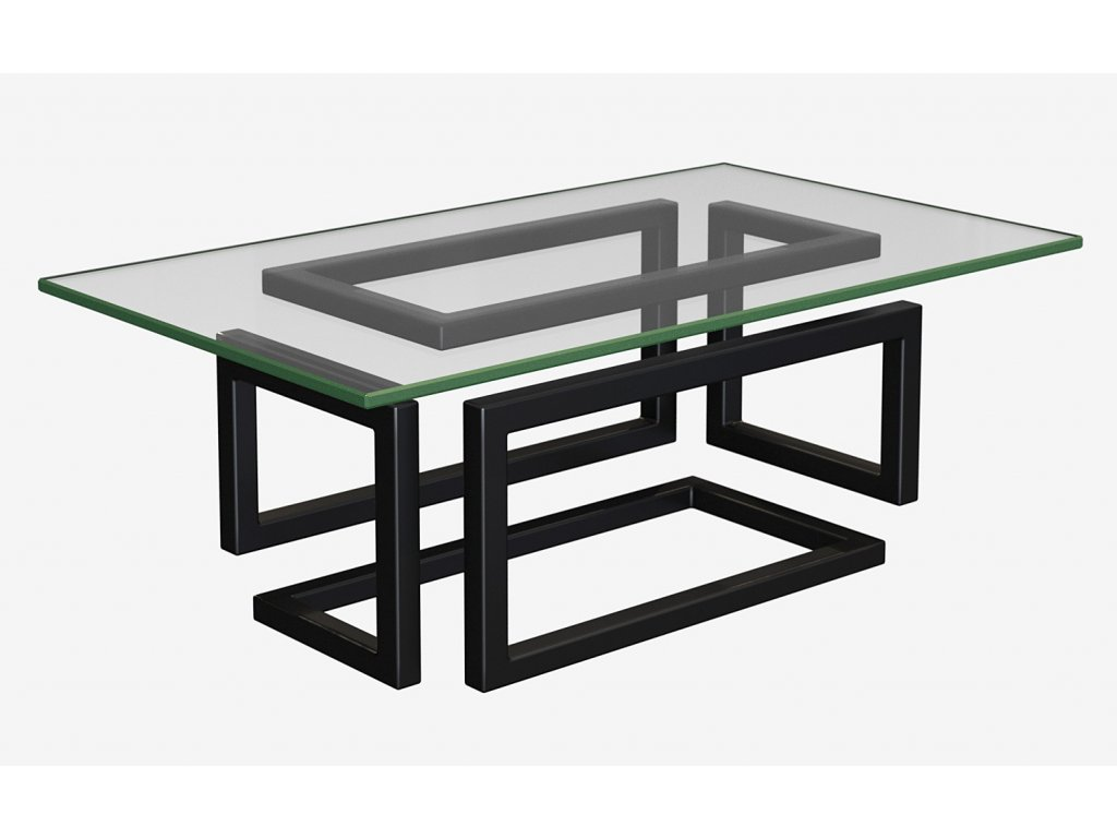 ss coffee table03