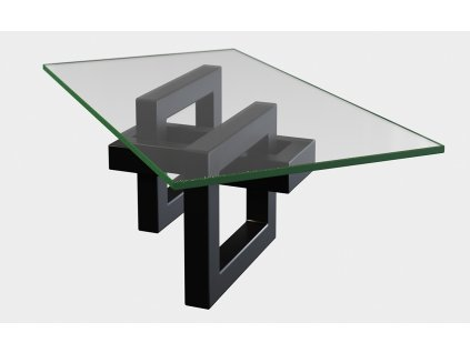 hh coffee table 01