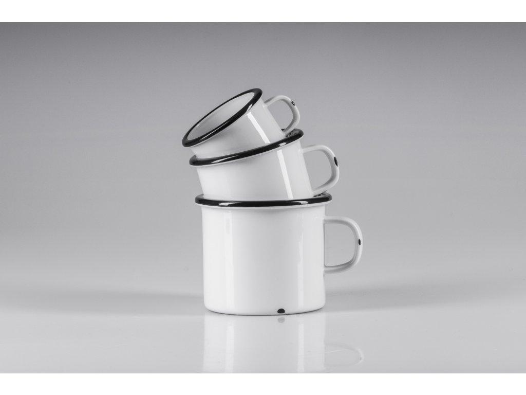 plecháček, porcelánový plecháček, hrnek, designový hrnek, originální hrnek, retro hrnek, retro plecháček, hrnek na kávu, bílé porcelánové hrnky, porcelánové hrnky na čaj, porcelánové hrnky, designové hrnky na kávu, hrnek na čaj, hrnky,designové hrnky, hrnky na kávu, hrnky na čaj, porcelánový hrnek, kávový hrnek, porcelán, český porcelán, luckavo, Lucie Tomis