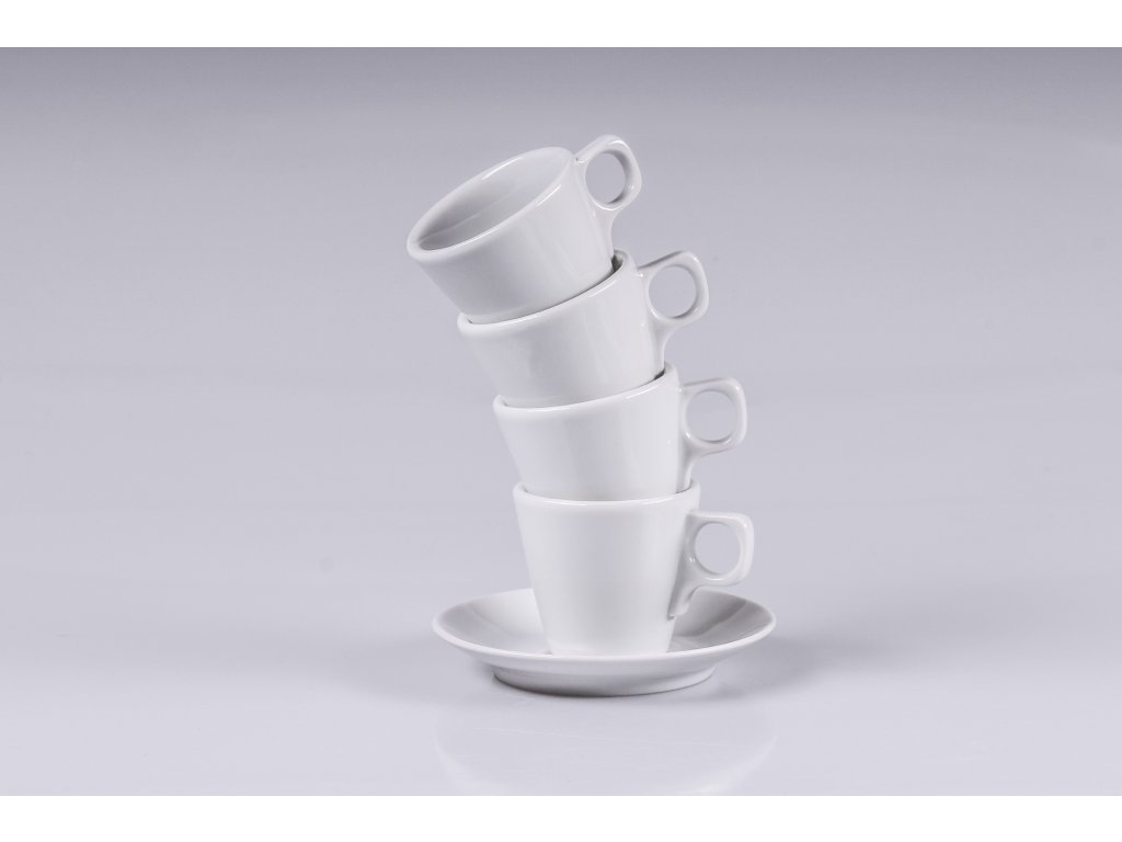 šálky na espresso, espresso šálky,šálky na kávu a espresso,designové šálky na espresso,šálky na espresso sada, hrnky na espresso, hrnečky na espresso, espresso hrnek, hrnek espresso, hrnky na kávu espresso, hrnky na espresso sada, hrnek na kávu, kávový hrnek, porcelán, český porcelán, luckavo, Lucie Tomis, dárek, svatební dar