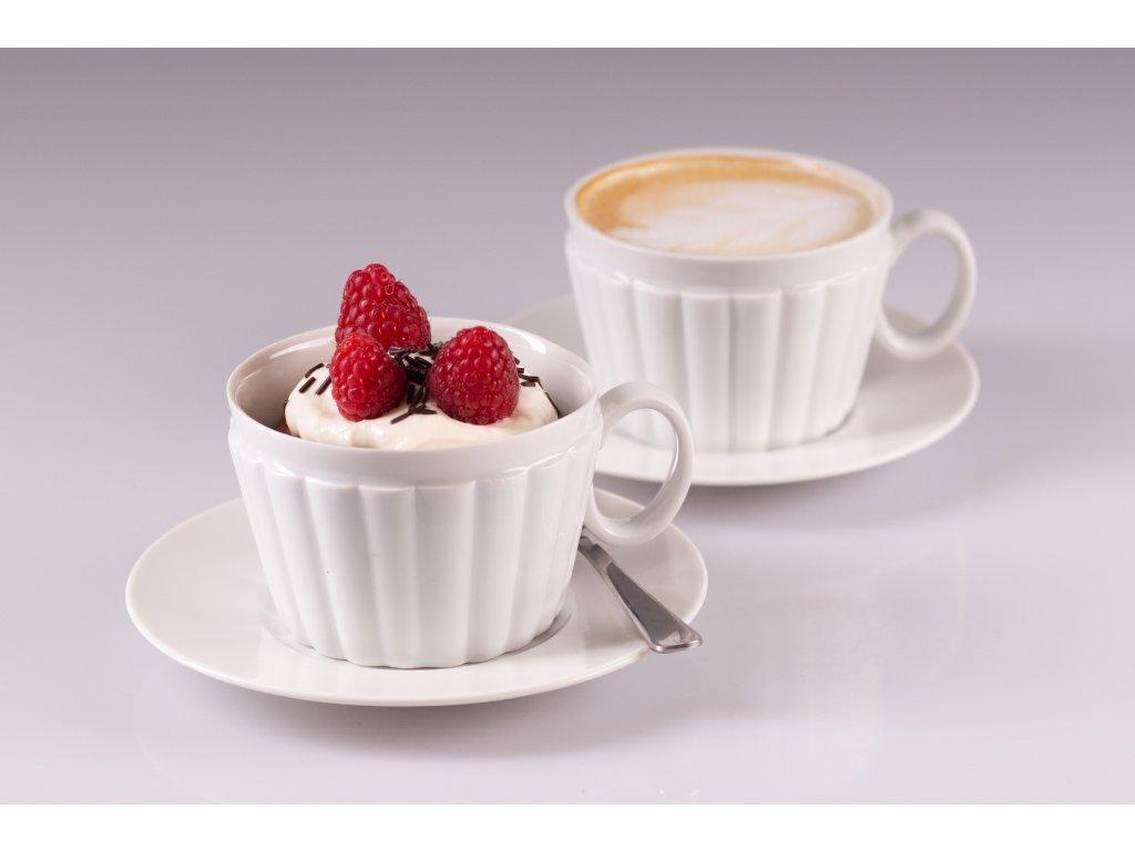 cupcake, espresso šálek, kávový hrnek, hrneček, sweetlife, sladký život, hrnek na cupcake, muffin, porcelánový hrnek, sladký hrnek, hrnek na kafe, doplňky do interiéru, dekorace do bytu, bytové doplňky, designové doplňky, bytové doplňky eshop, moderní doplňky do bytu, luxusní bytové doplňky, český porcelán, porcelán, luckavo, Lucie Tomis