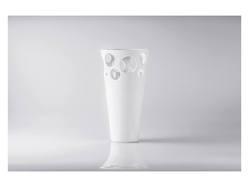 váza, váza na květiny, designová váza, bílá váza, dekorativní váza, vázy dekorace, moderní váza, porcelánová váza, bandaska, doplňky do interiéru, dekorace do bytu, bytové doplňky, designové doplňky, bytové doplňky eshop, moderní doplňky do bytu, luxusní bytové doplňky, dekorace do obýváku, český porcelán, porcelán, luckavo, Lucie Tomis, dárek, svatební darváza, váza na květiny, designová váza, bílá váza, dekorativní váza, vázy dekorace, moderní váza, porcelánová váza, bandaska, doplňky do interiéru, dekorace do bytu, bytové doplňky, designové doplňky, bytové doplňky eshop, moderní doplňky do bytu, luxusní bytové doplňky, dekorace do obýváku, český porcelán, porcelán, luckavo, Lucie Tomis
