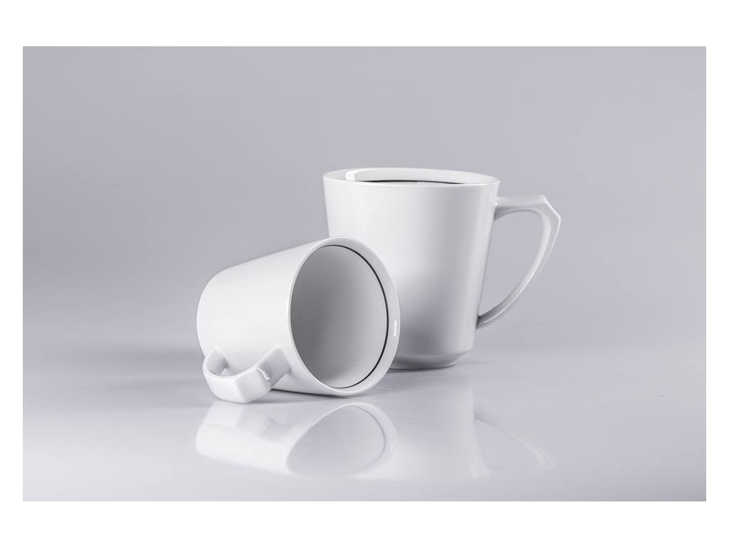 hrnek, hrneček, hrnek na kávu, designový hrnek, stylový hrnek, originální hrnek, bílé porcelánové hrnky, porcelánové hrnky na čaj, porcelánové hrnky, designové hrnky na kávu, hrnek na čaj, hrnky,designové hrnky, hrnky na kávu, hrnky na čaj, porcelánový hrnek, kávový hrnek, porcelán, český porcelán, good morning, luckavo, Lucie Tomis