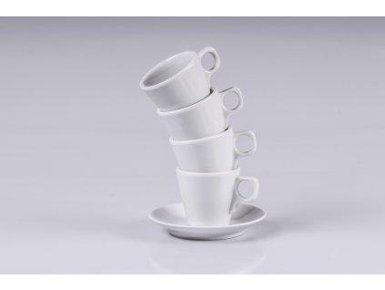 šálky na espresso, espresso šálky,šálky na kávu a espresso,designové šálky na espresso,šálky na espresso sada, hrnky na espresso, hrnečky na espresso, espresso hrnek, hrnek espresso, hrnky na kávu espresso, hrnky na espresso sada, hrnek na kávu, kávový hrnek, porcelán, český porcelán