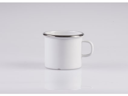 plecháček, porcelánový plecháček, hrnek, retro hrnek, retro plecháček, hrnek na kávu, bílé porcelánové hrnky, porcelánové hrnky na čaj, porcelánové hrnky, designové hrnky na kávu, hrnek na čaj, hrnky,designové hrnky, hrnky na kávu, hrnky na čaj, porcelánový hrnek, kávový hrnek, porcelán, český porcelán