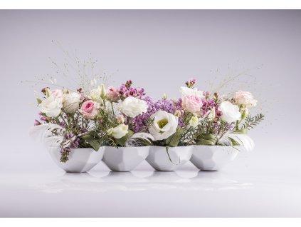 porcelánová miska, miska porcelán, miska z porcelánu, porcelánové misky, adventní miska, advent, miska na dobroty, miska na oříšky, svatební miska, velikonoční miska, dekorační miska, doplňky do interiéru, dekorace do bytu, bytové doplňky, designové doplňky, bytové doplňky eshop, moderní doplňky do bytu, luxusní bytové doplňky, dekorace do obýváku, český porcelán, porcelán, luckavo, Lucie Tomis, dárek, svatební dar